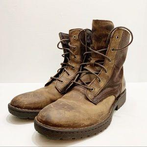 BORN | Boots